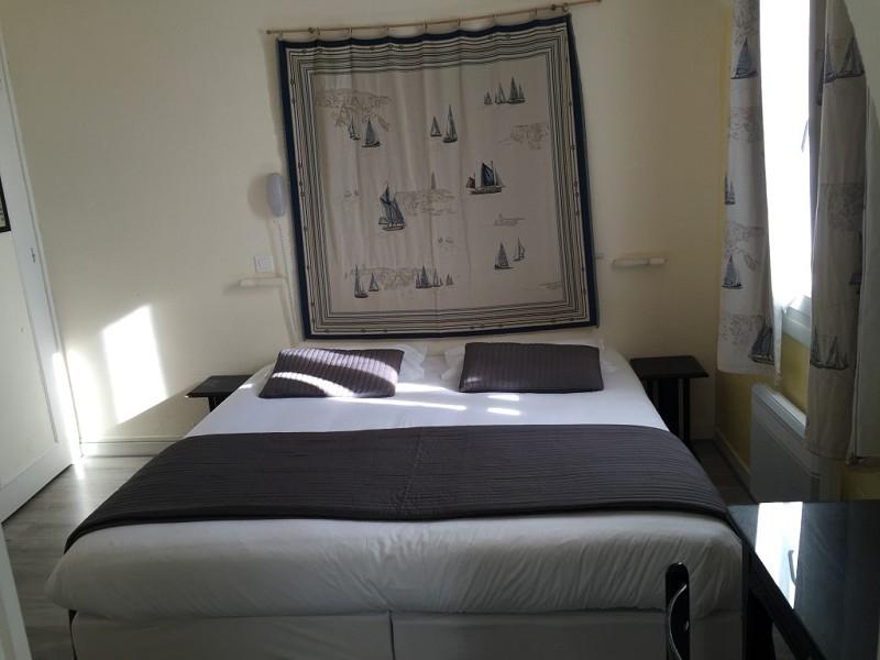 Hôtel à vendre - 44 - Loire-Atlantique