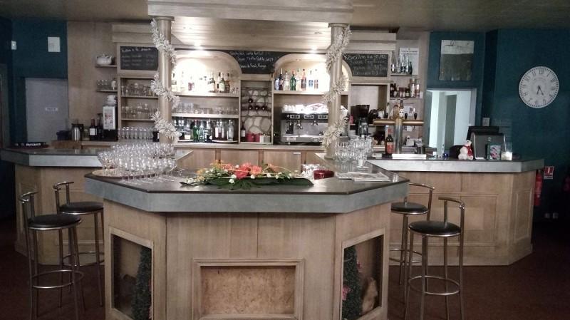 Restaurant à vendre - 44 - Loire-Atlantique