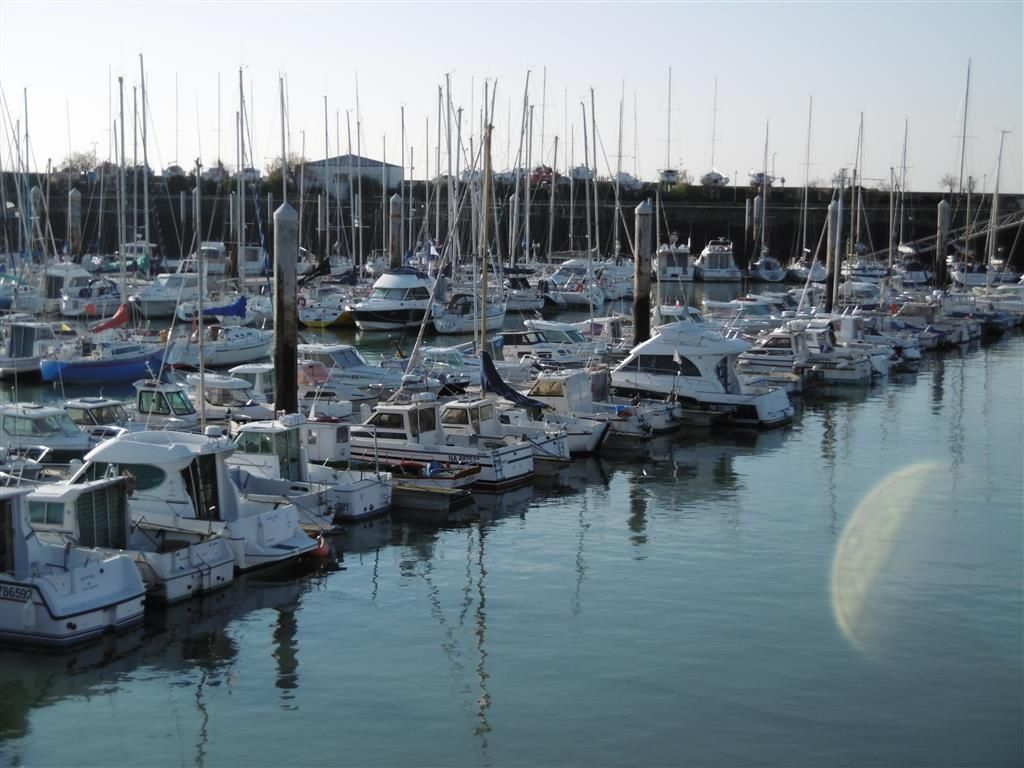 Loire-Atlantique (44)