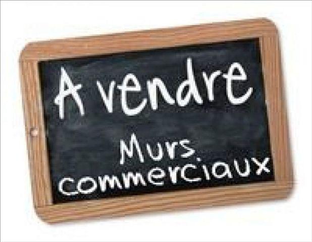 Tous commerces à vendre - 3000.0 m2 - 44 - Loire-Atlantique