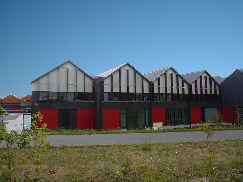 Tous commerces à louer - 90.0 m2 - 44 - Loire-Atlantique