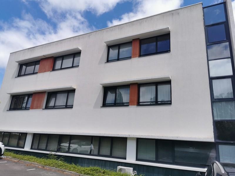 Location entreprise - Loire-Atlantique (44) - 70.0 m²