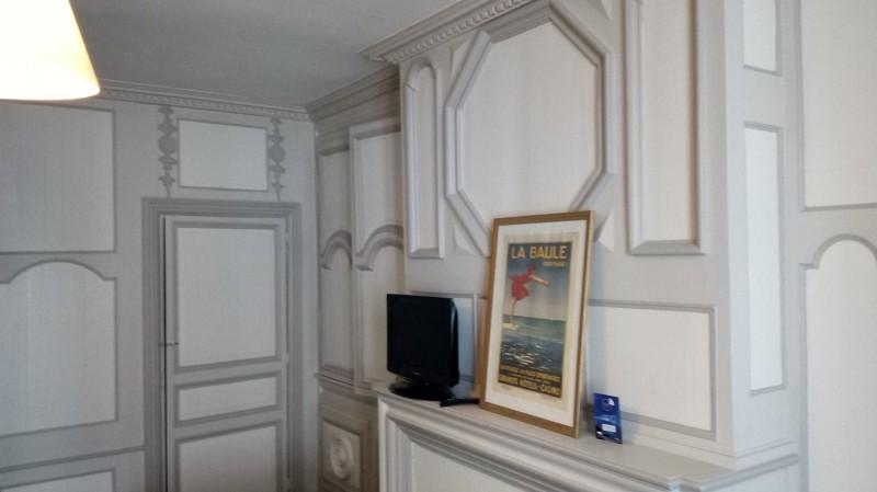 Hôtel à vendre - 440.0 m2 - 44 - Loire-Atlantique