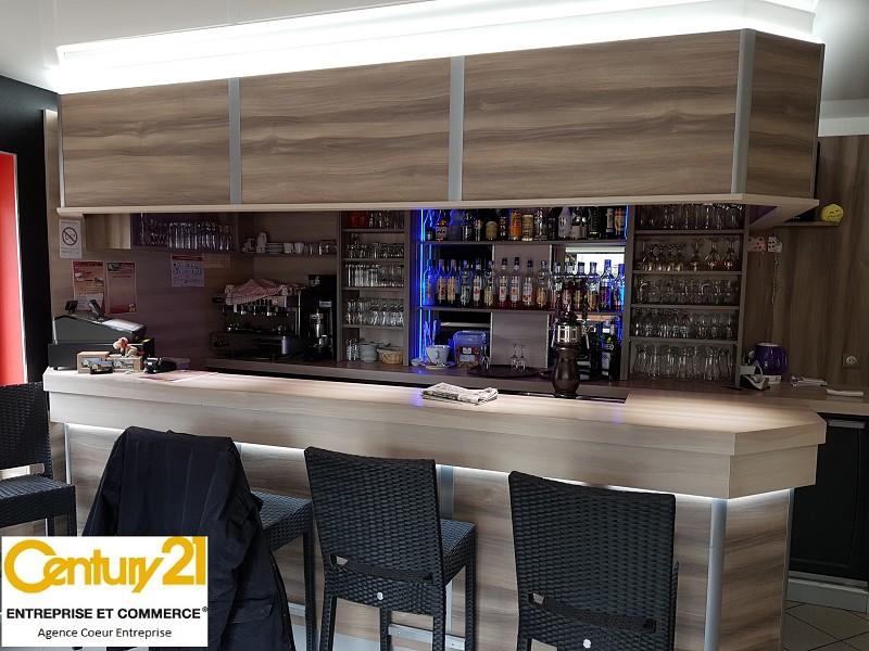 Restaurant à vendre - 403.0 m2 - 71 - Saone-et-Loire