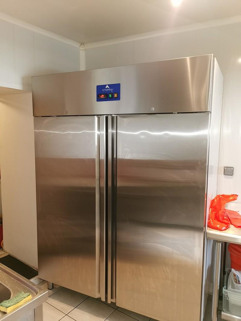 Restauration rapide à vendre - 70.0 m2 - 44 - Loire-Atlantique