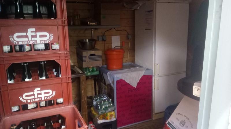 Bar à vendre - 50.0 m2 - 44 - Loire-Atlantique