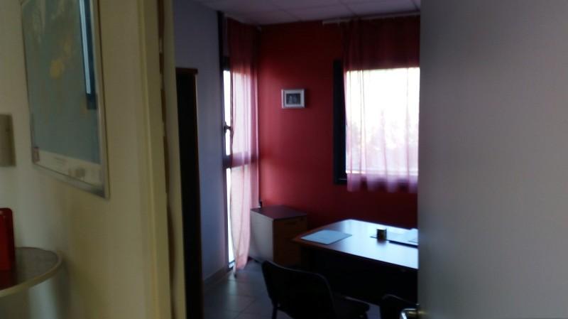 Bureaux à vendre - 136.0 m2 - 44 - Loire-Atlantique