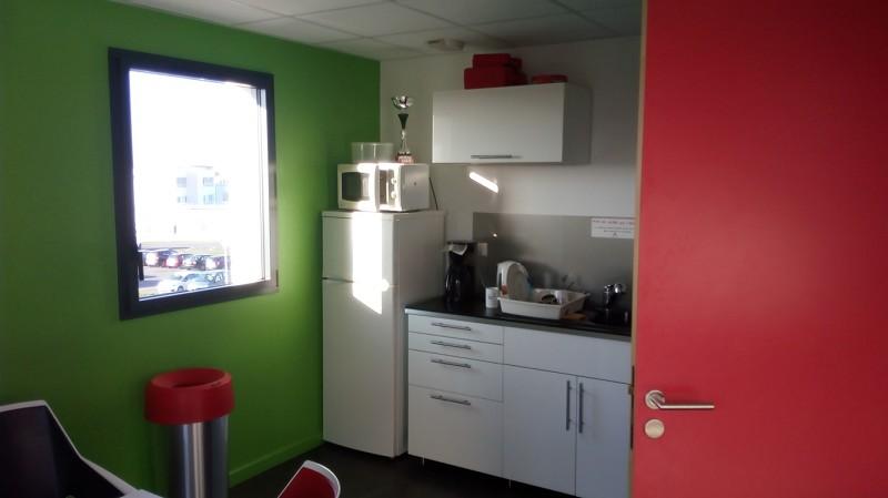 Bureaux à vendre - 820.0 m2 - 44 - Loire-Atlantique