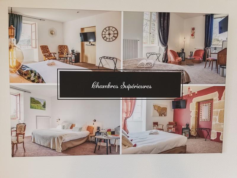 Vente commerce - Loire-Atlantique (44) - 1000.0 m²