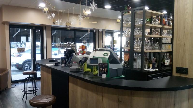 Bar à vendre - 140.0 m2 - 44 - Loire-Atlantique