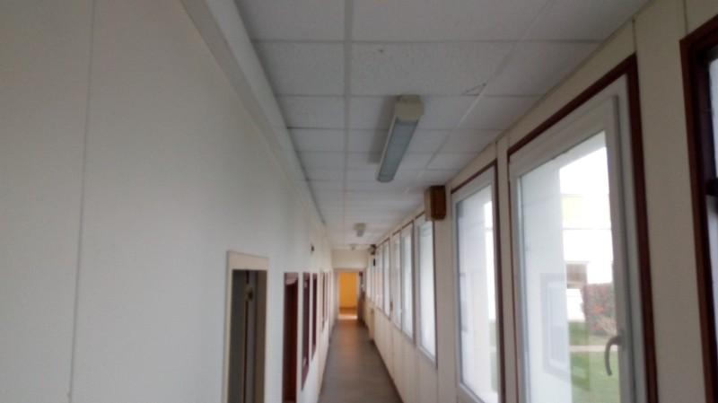 Bureaux à louer - 140.0 m2 - 44 - Loire-Atlantique