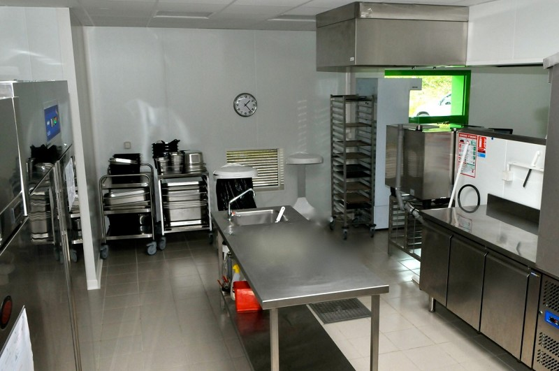 Restaurant à vendre - 225.0 m2 - 44 - Loire-Atlantique