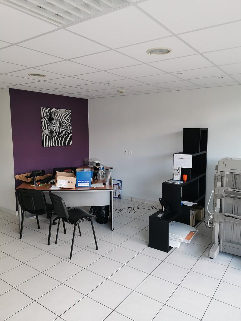 Tous commerces - 0 m² - TRIGNAC