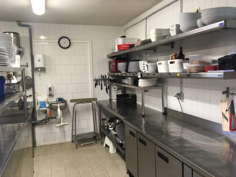 Bar à vendre - 150.0 m2 - 44 - Loire-Atlantique