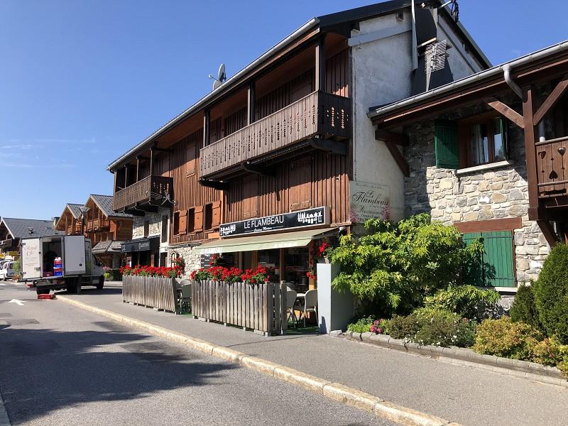 Vente commerce - Haute-Savoie (74) - 114.0 m²