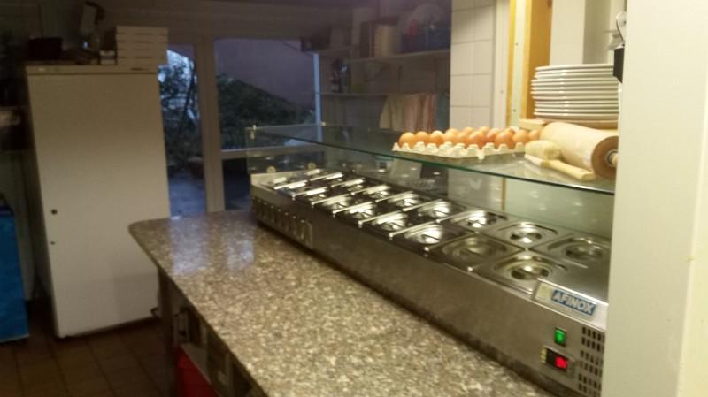 Restaurant à vendre - 180.0 m2 - 44 - Loire-Atlantique