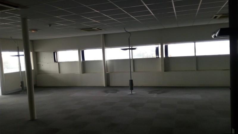 Local d'activité à vendre - 6700.0 m2 - 44 - Loire-Atlantique