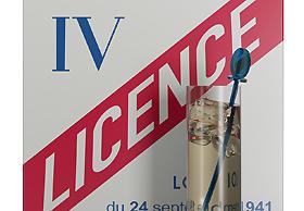Bar à vendre - 197.0 m2 - 44 - Loire-Atlantique