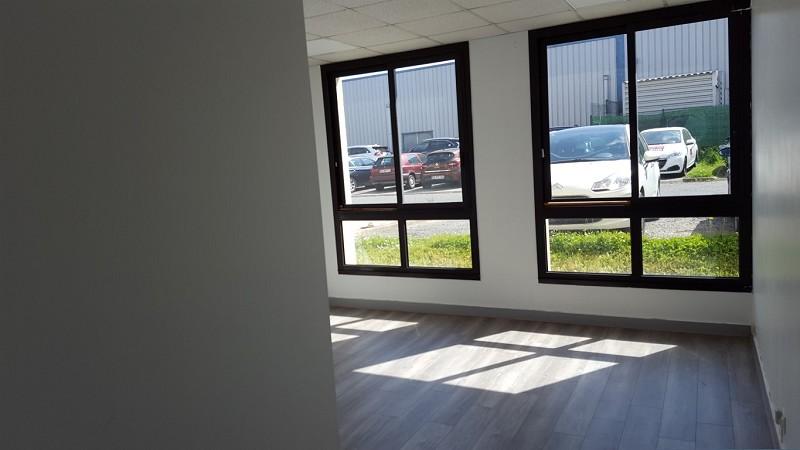 Bureaux à louer - 41.0 m2 - 44 - Loire-Atlantique