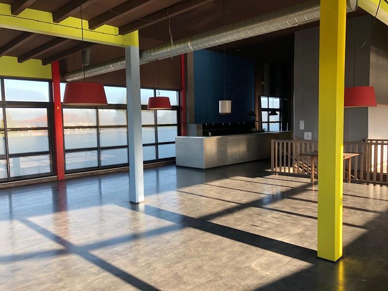 Tous commerces à vendre - 386.0 m2 - 74 - Haute-Savoie