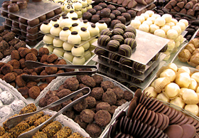 Chocolatier à vendre - 60.0 m2 - 44 - Loire-Atlantique