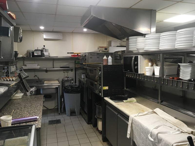 Bar à vendre - 44 - Loire-Atlantique