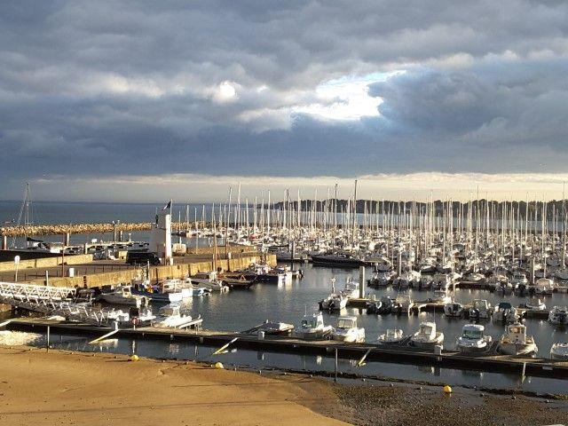 Vente commerce - Loire-Atlantique (44)
