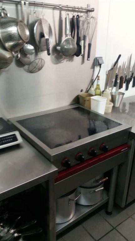 Restaurant à vendre - 50.0 m2 - 44 - Loire-Atlantique
