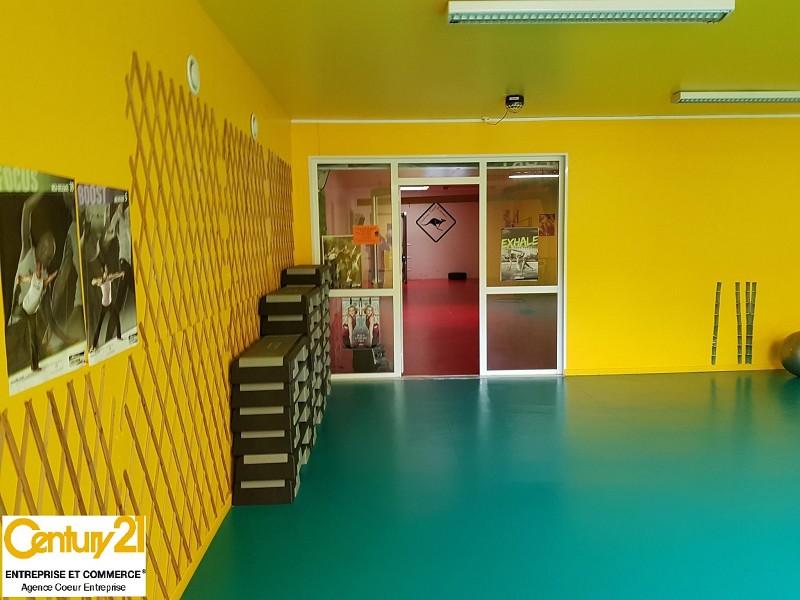 Tous commerces à vendre - 4308.0 m2 - 71 - Saone-et-Loire