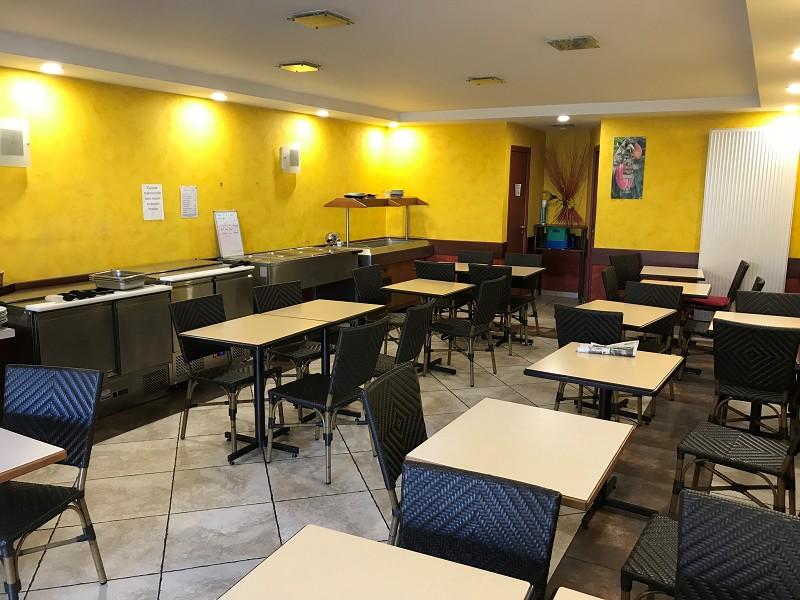 Bar à vendre - 71.0 m2 - 39 - Jura