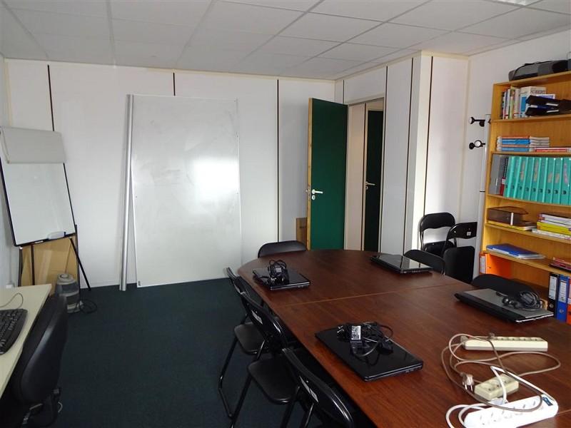 Bureaux à louer - 113.0 m2 - 44 - Loire-Atlantique