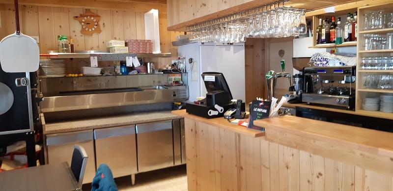 Restauration rapide à vendre - 75.0 m2 - 74 - Haute-Savoie