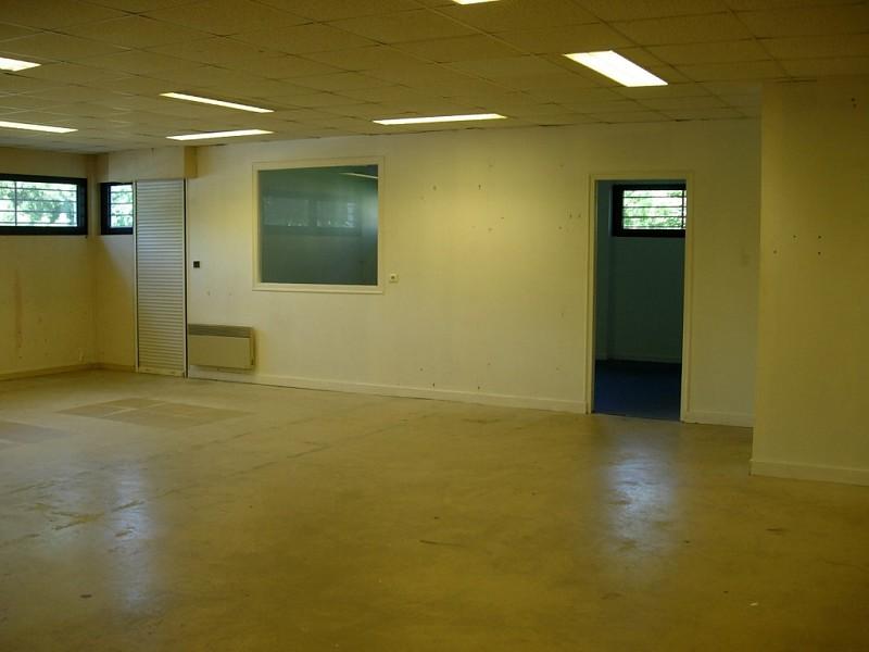 Local d'activité à vendre - 185.0 m2 - 44 - Loire-Atlantique