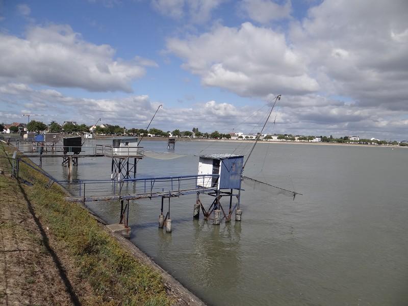 Vente commerce - Loire-Atlantique (44) - 160.0 m²
