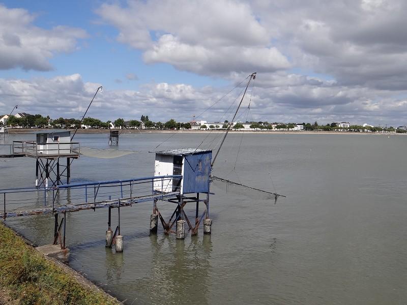 Bar à vendre - 160.0 m2 - 44 - Loire-Atlantique