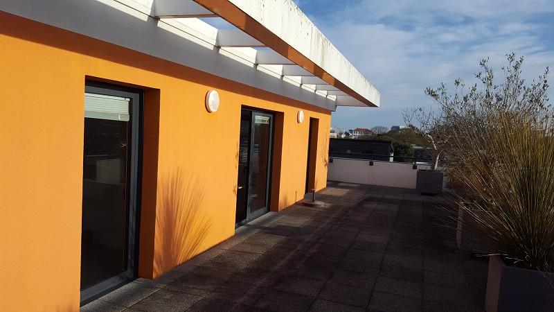 Vente entreprise - Loire-Atlantique (44) - 250.0 m²