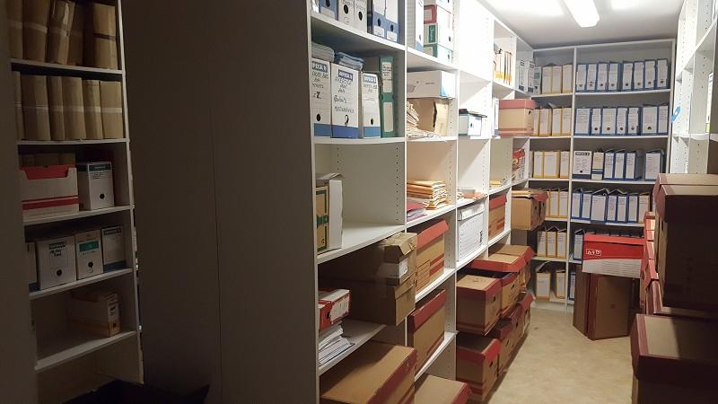 Bureaux à vendre - 1303.0 m2 - 44 - Loire-Atlantique
