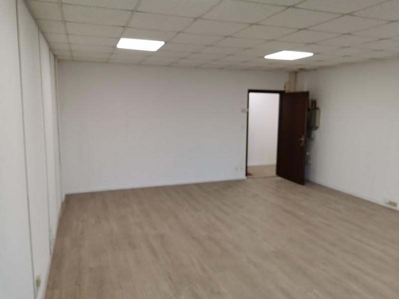 Bureaux à louer - 44 - Loire-Atlantique