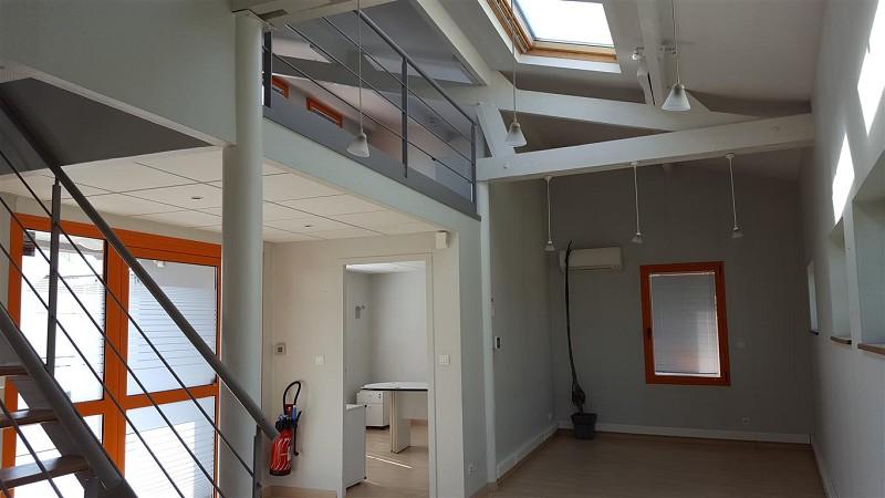 Location entreprise - Loire-Atlantique (44) - 82.0 m²