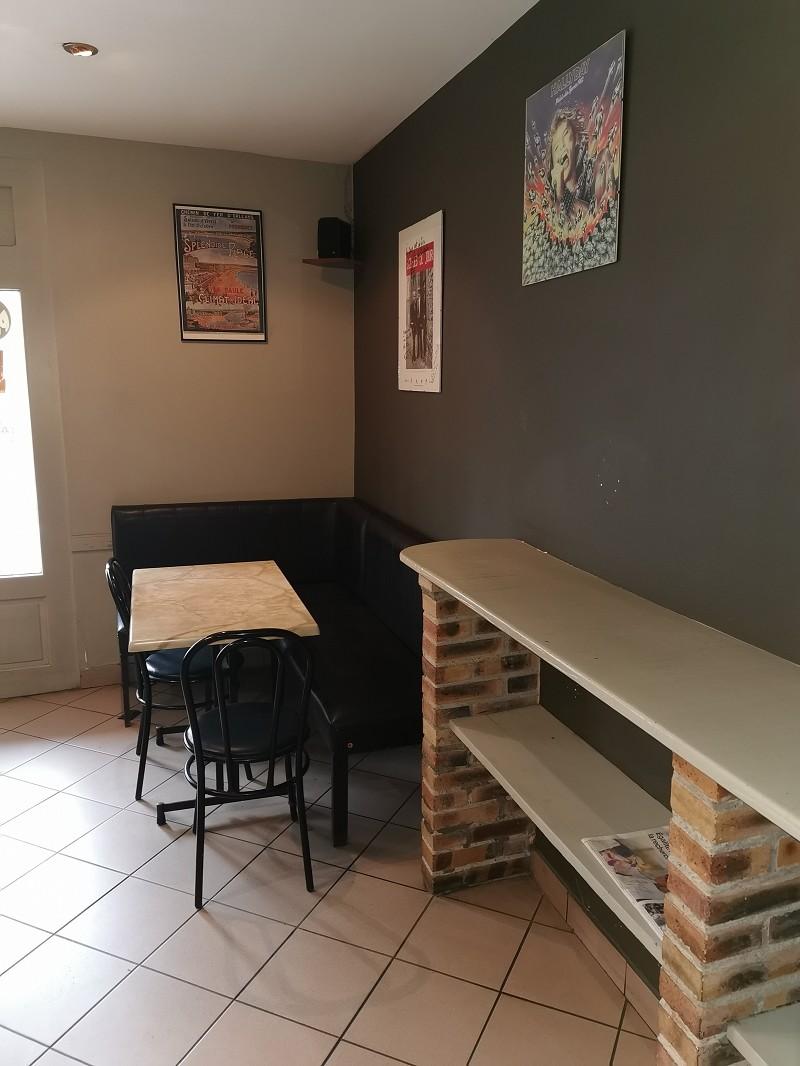 Bar à vendre - 80.0 m2 - 44 - Loire-Atlantique