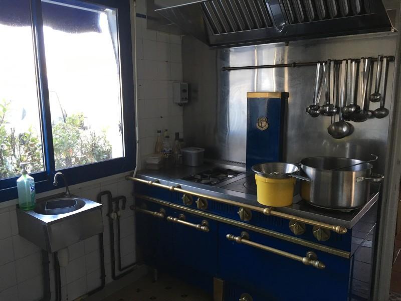 Restaurant à vendre - 120.0 m2 - 44 - Loire-Atlantique