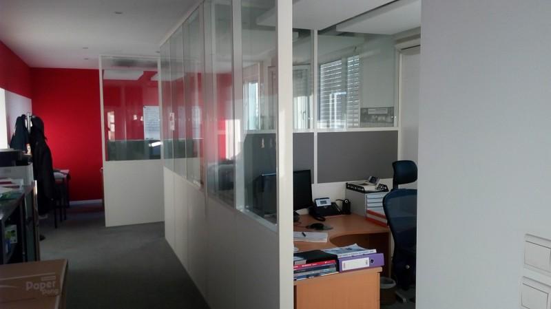 Location entreprise - Loire-Atlantique (44) - 286.0 m²