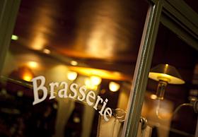 Bar à vendre - 660.0 m2 - 44 - Loire-Atlantique