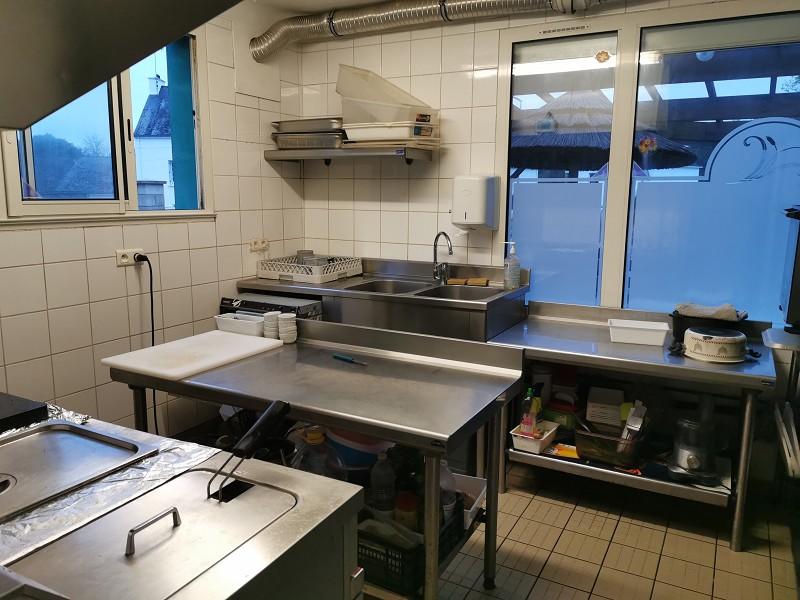 Bar à vendre - 200.0 m2 - 44 - Loire-Atlantique