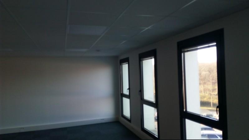Bureaux à vendre - 60.0 m2 - 44 - Loire-Atlantique