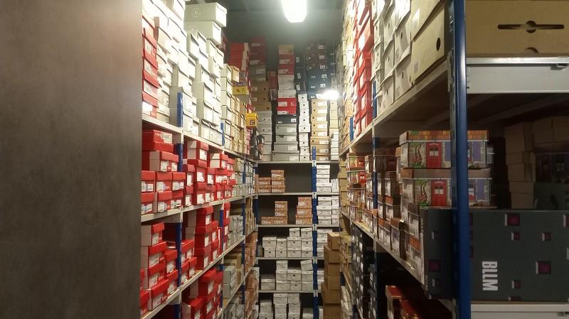 Commerce à vendre - 148,0 m2 - 44 - PAYS-DE-LOIRE