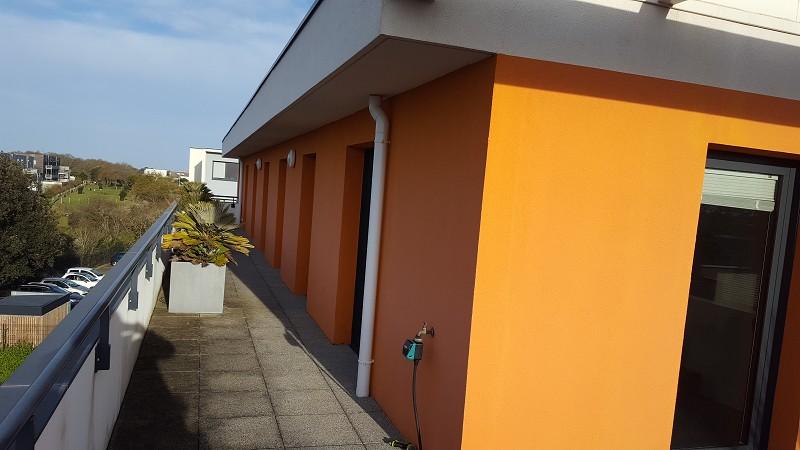 Bureaux à vendre - 180.0 m2 - 44 - Loire-Atlantique