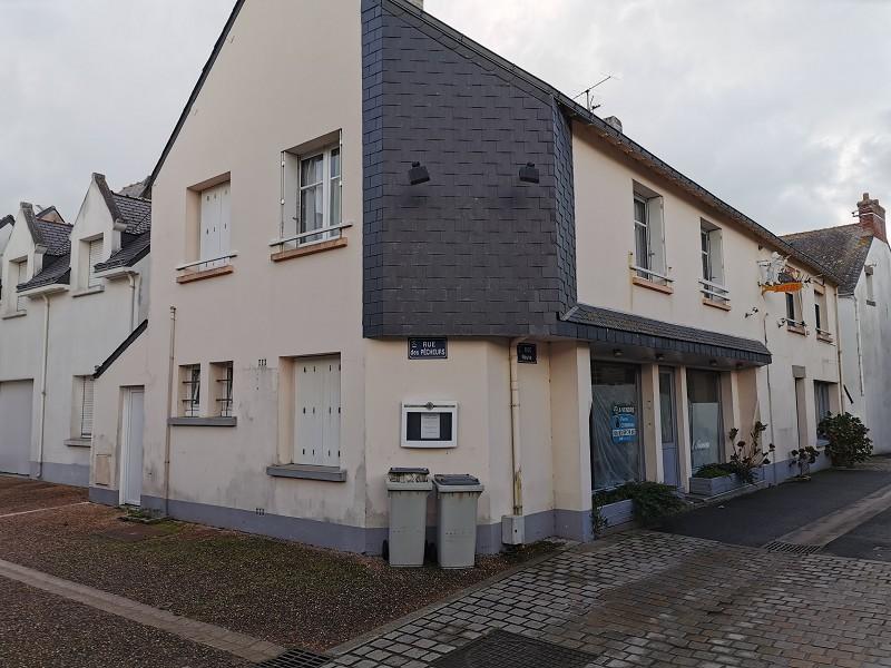 Tous commerces à vendre - 293.0 m2 - 44 - Loire-Atlantique
