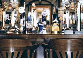 Bar à vendre - 35 - Ille-et-Vilaine