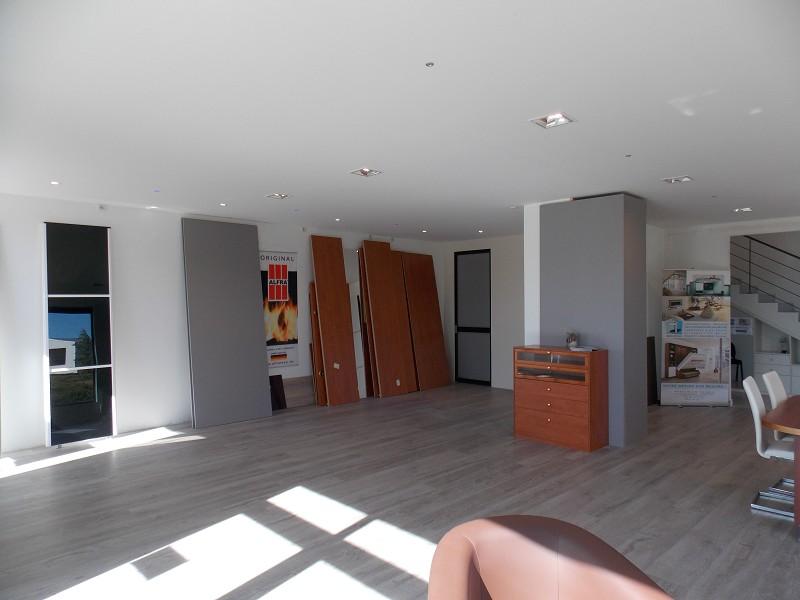 Local d'activité à vendre - 90.0 m2 - 44 - Loire-Atlantique